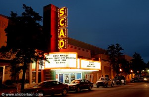 scad-theater-night.tif
